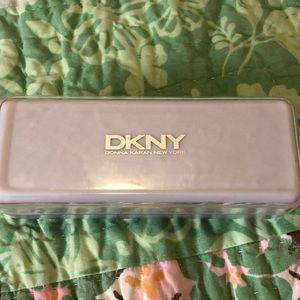Dkny Accessories - DKNY Glasses Case